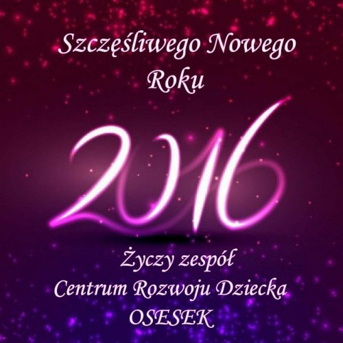 2016-szczęśliwego-nowego-roku1