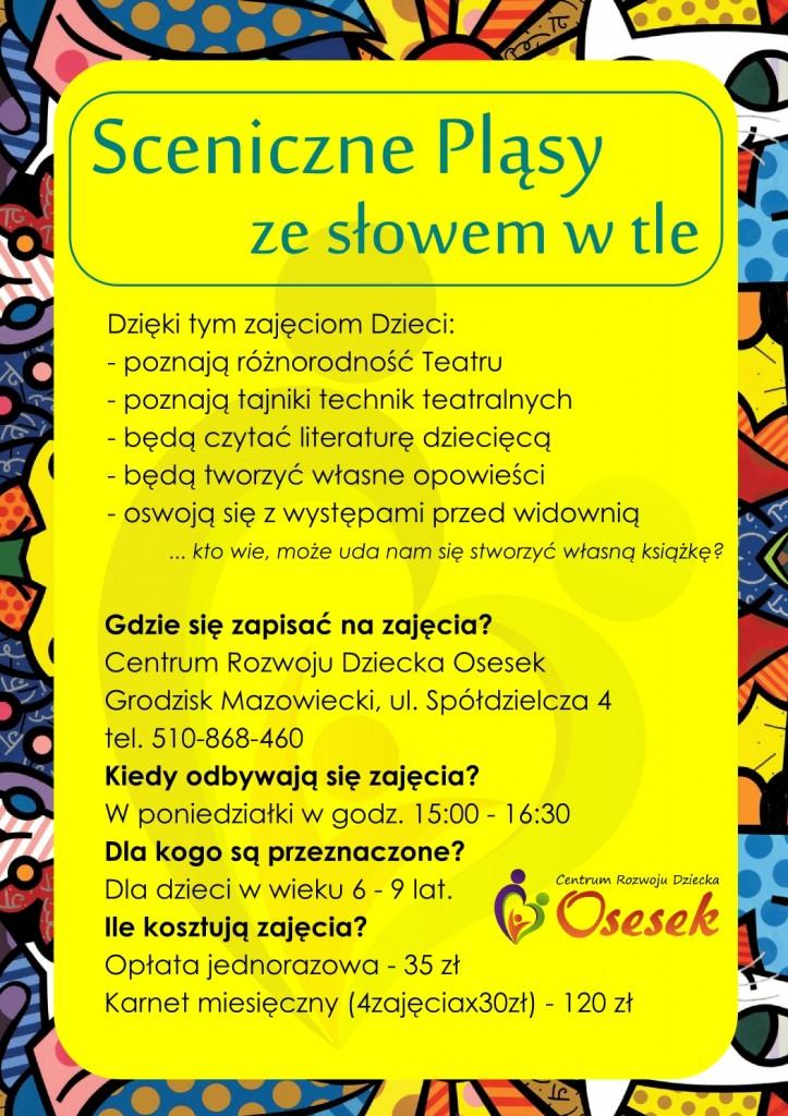 Sceniczne_Pląsy_Osesek