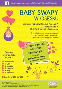 Baby Swapy 2016 (3)
