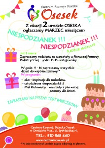 osesek_ 2 urodziny-01 (1)