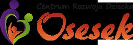 Osesek
